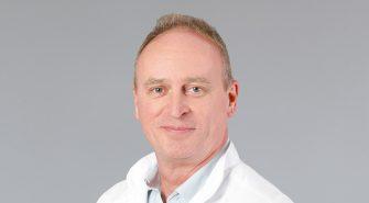 Dr. med. Karsten Becker