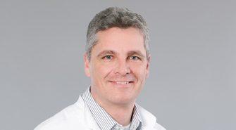 Dr. med. Holger Beine