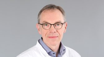 Dr. med. Uwe Bergmann
