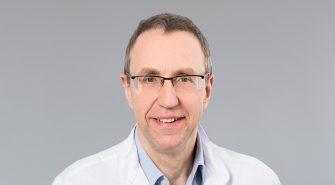 Carlo Brauer, MHBA