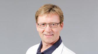 Dr. med. Arnd Bünemann