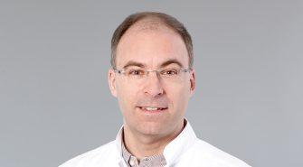 Dr. med. Frank Dittmer