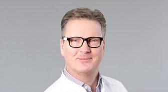 Dr. med. Hans-Joachim Düpree