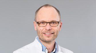 Dr. Christopher Eulzer
