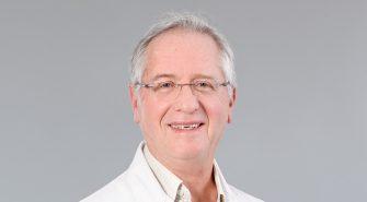 Dr. med. René Goldmann