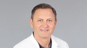 Dr. med. Hans-Peter Haase