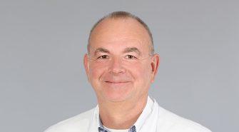 Dr. med. Michael-F. Heiduk