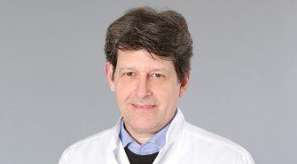 Dr. med. Thomas Heller
