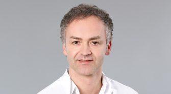 Dr. Dr. André Herr