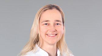 Lea Kleineberg