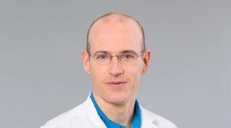 Dr. Jan Köhler