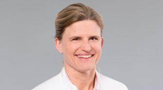 Dr. med. Kathrin Köhler