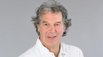 Dr. med. Michael Lambusch