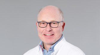 Dr. med. Christian Popella