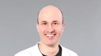 Dr. med. Carsten Rennebaum