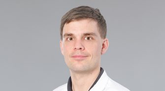 Dr. med. Christian Sagebiel