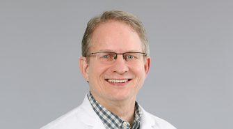 Dr. med. Joachim Scholz