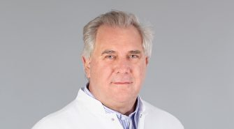 Dr. med. Jürgen-Andreas Schultz