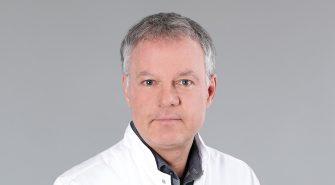 Dr. med. Michael Stoll