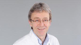 Dr. med. Carsten Tamme