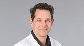 Dr. med. Jens Tausendfreund