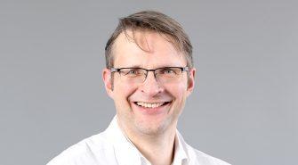 Dr. med. Markus Wünsch