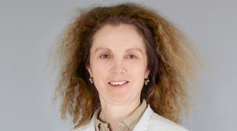 Dr. Irina Zaroban