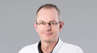 Holger Ziebritzki
