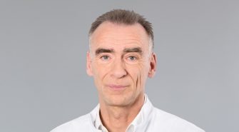 Christian Kleczka