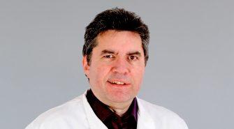 Dr. med. Michael Roblick