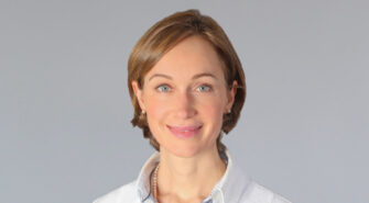 PD Dr. med. Anne Limbourg